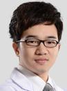 长沙美之峰整形医生刘磊