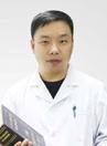 池州悦美整形医生刘强