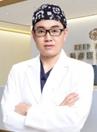 北京科彦整形医生张伟