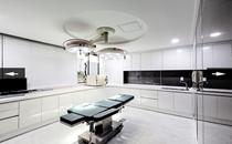 韩国TJ整形医院手术室