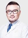 广州海峡整形医生闫伦