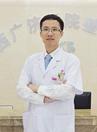 南昌广济整形医生唐辉