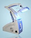 LED光疗祛痘系统