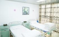 西安鹏爱医疗美容病房