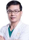 上海御颜整形医生刘柏林