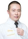 泸州韩美整形医生常双模