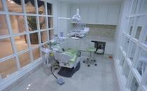 武汉汉秀牙科治疗室