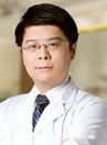 武汉汉秀医生吴明瑞