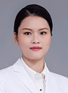 广东画美整形医生谢少玲