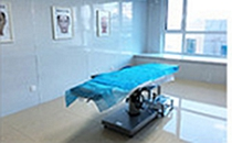 烟台王玉珍美容整形外科诊所手术室