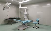 长沙你美整形手术室
