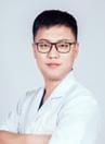 烟台王玉珍医生李基龙