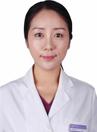 石家庄蓝山整形医生唐春香