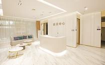 重庆华美整形美容医院植发中心