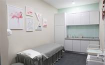 青岛艾菲整形治疗室