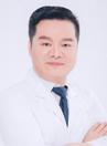 深圳格美整形医生黄黎明