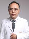 青岛艾菲整形医生刘翔
