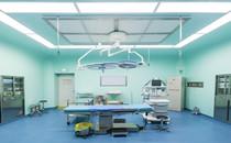 德州百佳妇婴医院美容科手术室
