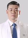 北京沃尔整形医生汪垟