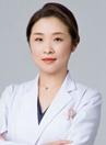 北京沃尔整形医生赵丹