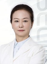 金华芘丽芙整形医生宋燕哲