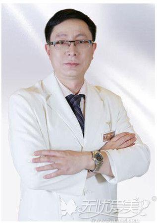 北京玉之光整形王明利医生