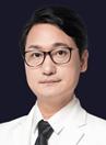 台州艺星医疗美容医院医生孙林潮