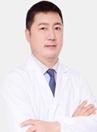 台州艺星医疗美容医院医生万连壮