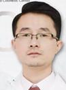 广州高尚医生龚忠华