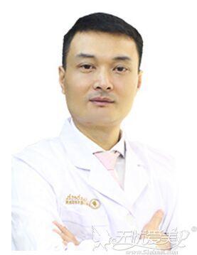 乌鲁木齐伊丽莎白整形副主任医师苏炳云