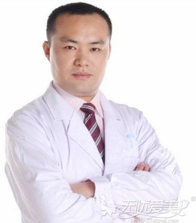 胡凯教授7月12如坐诊昆明梦想