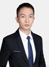 台州艺星医疗美容医院医生王波