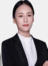 台州艺星医疗美容医院医生田柏怡