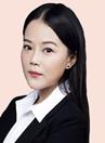 台州艺星医疗美容医院医生祁薇