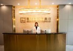 郑州致美士医疗美容医院
