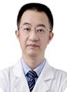 深圳希思医疗美容医生李俊