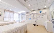 杭州艺星整形皮肤护理中心