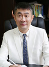 杭州艺星医生钟冠鸿