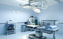 襄阳美嘉伊整形手术室