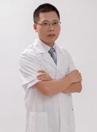 名韩福州整形医院医生温名赟