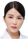 福州艾尚美整形医生蒋涛