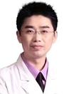 福州艾尚美整形医生杨群申