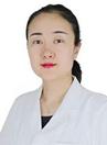青岛诺德整形医院医生薛芳
