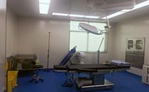 商丘冰薇整形手术室