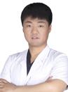 哈尔滨雅美整形医生姜立山