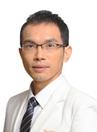 深圳艺星医疗美容医院医生潘华