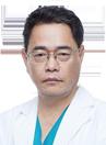 北京彤美整形医生刘风卓