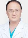 北京圣嘉新整形医生邱立东
