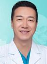 北京圣嘉新整形医生张笑天