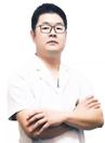 日照整形医院医生刘国成